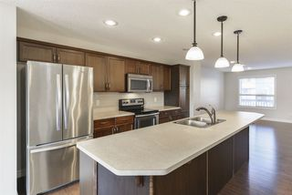 Photo 6: 16035 11 Avenue in Edmonton: Zone 56 House for sale : MLS®# E4179752