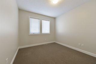 Photo 15: 16035 11 Avenue in Edmonton: Zone 56 House for sale : MLS®# E4179752