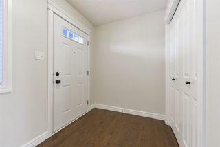 Photo 2: 16035 11 Avenue in Edmonton: Zone 56 House for sale : MLS®# E4179752