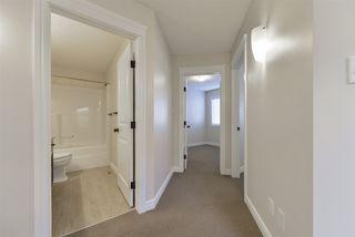 Photo 13: 16035 11 Avenue in Edmonton: Zone 56 House for sale : MLS®# E4179752