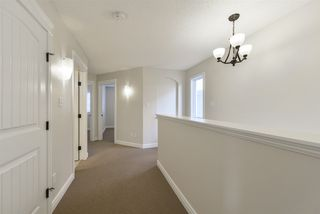 Photo 12: 16035 11 Avenue in Edmonton: Zone 56 House for sale : MLS®# E4179752