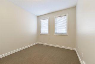 Photo 17: 16035 11 Avenue in Edmonton: Zone 56 House for sale : MLS®# E4179752