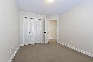 Photo 16: 16035 11 Avenue in Edmonton: Zone 56 House for sale : MLS®# E4179752