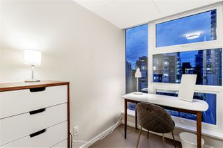 "Photo 7: 1002 1351 CONTINENTAL Street in Vancouver: Downtown VW Condo for sale in ""MADDOX"" (Vancouver West)  : MLS®# R2419971"