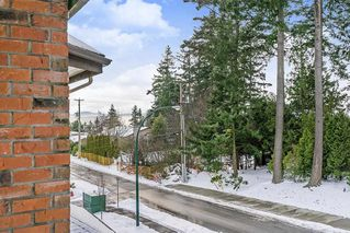 "Photo 19: 307 1480 VIDAL Street: White Rock Condo for sale in ""The Wellington"" (South Surrey White Rock)  : MLS®# R2429778"