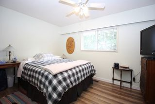 """Photo 9: 4660 198A Street in Langley: Langley City House for sale in """"Mason Heights"""" : MLS®# R2433385"""
