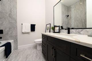 Photo 5: 7708 110 Street in Edmonton: Zone 15 House for sale : MLS®# E4187543