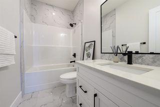 Photo 28: 7708 110 Street in Edmonton: Zone 15 House for sale : MLS®# E4187543