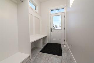 Photo 30: 7708 110 Street in Edmonton: Zone 15 House for sale : MLS®# E4187543
