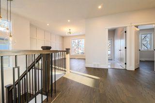 Photo 18: 7708 110 Street in Edmonton: Zone 15 House for sale : MLS®# E4187543
