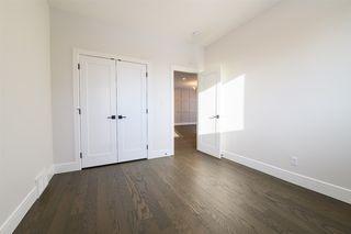 Photo 26: 7708 110 Street in Edmonton: Zone 15 House for sale : MLS®# E4187543