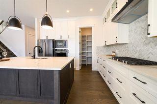 Photo 10: 7708 110 Street in Edmonton: Zone 15 House for sale : MLS®# E4187543