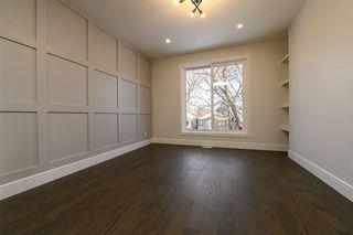 Photo 19: 7708 110 Street in Edmonton: Zone 15 House for sale : MLS®# E4187543