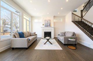 Photo 13: 7708 110 Street in Edmonton: Zone 15 House for sale : MLS®# E4187543