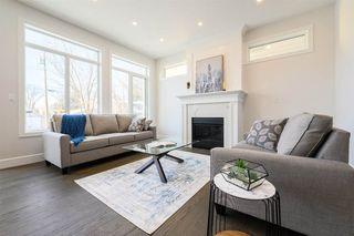 Photo 15: 7708 110 Street in Edmonton: Zone 15 House for sale : MLS®# E4187543