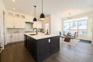 Photo 6: 7708 110 Street in Edmonton: Zone 15 House for sale : MLS®# E4187543