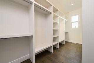 Photo 25: 7708 110 Street in Edmonton: Zone 15 House for sale : MLS®# E4187543