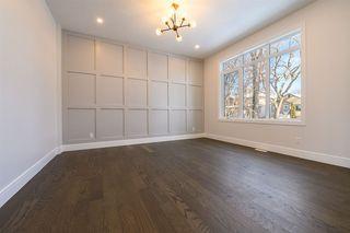 Photo 2: 7708 110 Street in Edmonton: Zone 15 House for sale : MLS®# E4187543