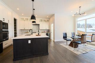 Photo 7: 7708 110 Street in Edmonton: Zone 15 House for sale : MLS®# E4187543