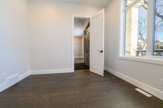 Photo 4: 7708 110 Street in Edmonton: Zone 15 House for sale : MLS®# E4187543