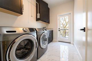Photo 29: 7708 110 Street in Edmonton: Zone 15 House for sale : MLS®# E4187543