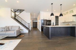 Photo 11: 7708 110 Street in Edmonton: Zone 15 House for sale : MLS®# E4187543
