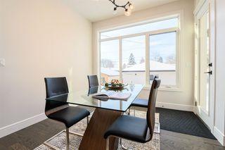 Photo 12: 7708 110 Street in Edmonton: Zone 15 House for sale : MLS®# E4187543