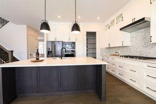 Photo 9: 7708 110 Street in Edmonton: Zone 15 House for sale : MLS®# E4187543
