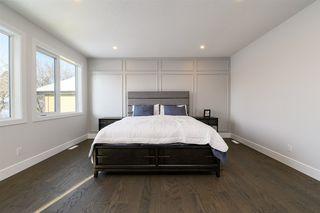 Photo 21: 7708 110 Street in Edmonton: Zone 15 House for sale : MLS®# E4187543
