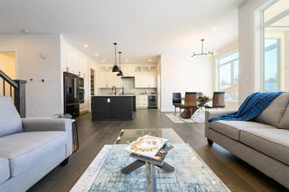 Photo 16: 7708 110 Street in Edmonton: Zone 15 House for sale : MLS®# E4187543