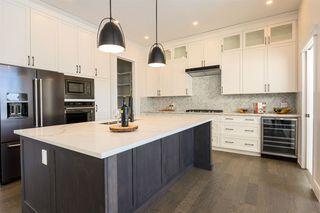 Photo 8: 7708 110 Street in Edmonton: Zone 15 House for sale : MLS®# E4187543