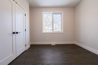 Photo 27: 7708 110 Street in Edmonton: Zone 15 House for sale : MLS®# E4187543