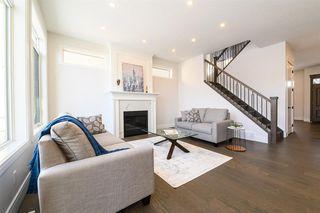 Photo 14: 7708 110 Street in Edmonton: Zone 15 House for sale : MLS®# E4187543