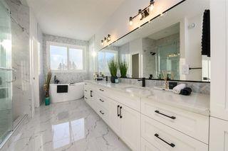 Photo 22: 7708 110 Street in Edmonton: Zone 15 House for sale : MLS®# E4187543