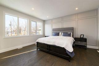 Photo 20: 7708 110 Street in Edmonton: Zone 15 House for sale : MLS®# E4187543