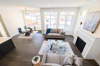 Photo 17: 7708 110 Street in Edmonton: Zone 15 House for sale : MLS®# E4187543