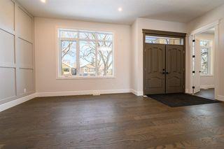 Photo 3: 7708 110 Street in Edmonton: Zone 15 House for sale : MLS®# E4187543