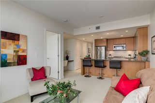 Photo 12: 1807 1118 12 Avenue SW in Calgary: Beltline Apartment for sale : MLS®# C4288279