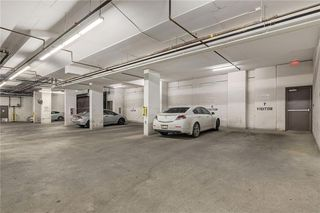 Photo 29: 1807 1118 12 Avenue SW in Calgary: Beltline Apartment for sale : MLS®# C4288279
