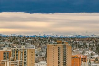 Photo 26: 1807 1118 12 Avenue SW in Calgary: Beltline Apartment for sale : MLS®# C4288279