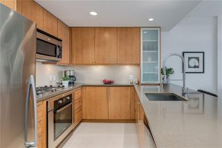 Photo 7: 1807 1118 12 Avenue SW in Calgary: Beltline Apartment for sale : MLS®# C4288279