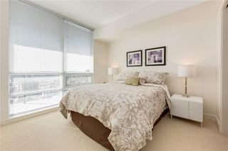 Photo 14: 1807 1118 12 Avenue SW in Calgary: Beltline Apartment for sale : MLS®# C4288279