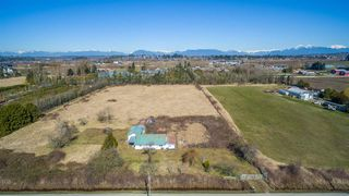 Main Photo: 16637 48 Avenue in Surrey: Serpentine House for sale (Cloverdale)  : MLS®# R2444997
