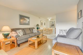 "Photo 25: 109 3901 CARRIGAN Court in Burnaby: Government Road Condo for sale in ""Lougheed Estates II"" (Burnaby North)  : MLS®# R2445357"