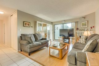 "Photo 11: 109 3901 CARRIGAN Court in Burnaby: Government Road Condo for sale in ""Lougheed Estates II"" (Burnaby North)  : MLS®# R2445357"