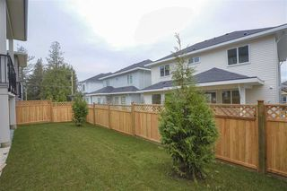 "Photo 19: 14233 61B Avenue in Surrey: Sullivan Station House for sale in ""BellPointe"" : MLS®# R2449034"