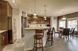 Photo 9: 135 EVANSPARK Terrace NW in Calgary: Evanston Detached for sale : MLS®# C4293070
