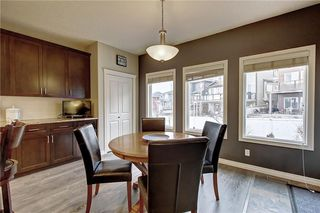 Photo 11: 135 EVANSPARK Terrace NW in Calgary: Evanston Detached for sale : MLS®# C4293070