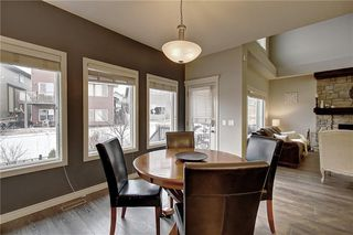 Photo 10: 135 EVANSPARK Terrace NW in Calgary: Evanston Detached for sale : MLS®# C4293070