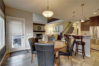 Photo 16: 135 EVANSPARK Terrace NW in Calgary: Evanston Detached for sale : MLS®# C4293070